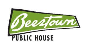 Beertown Uptown Waterloo Town Square