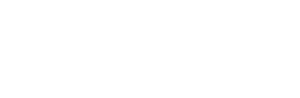 Cushman & Wakefield leasing office and retail space in Waterloo ontario canada