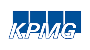 KPMG Uptown Waterloo Town Square