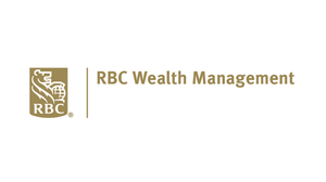 RBC Wealth Managment Uptown Waterloo Town Square