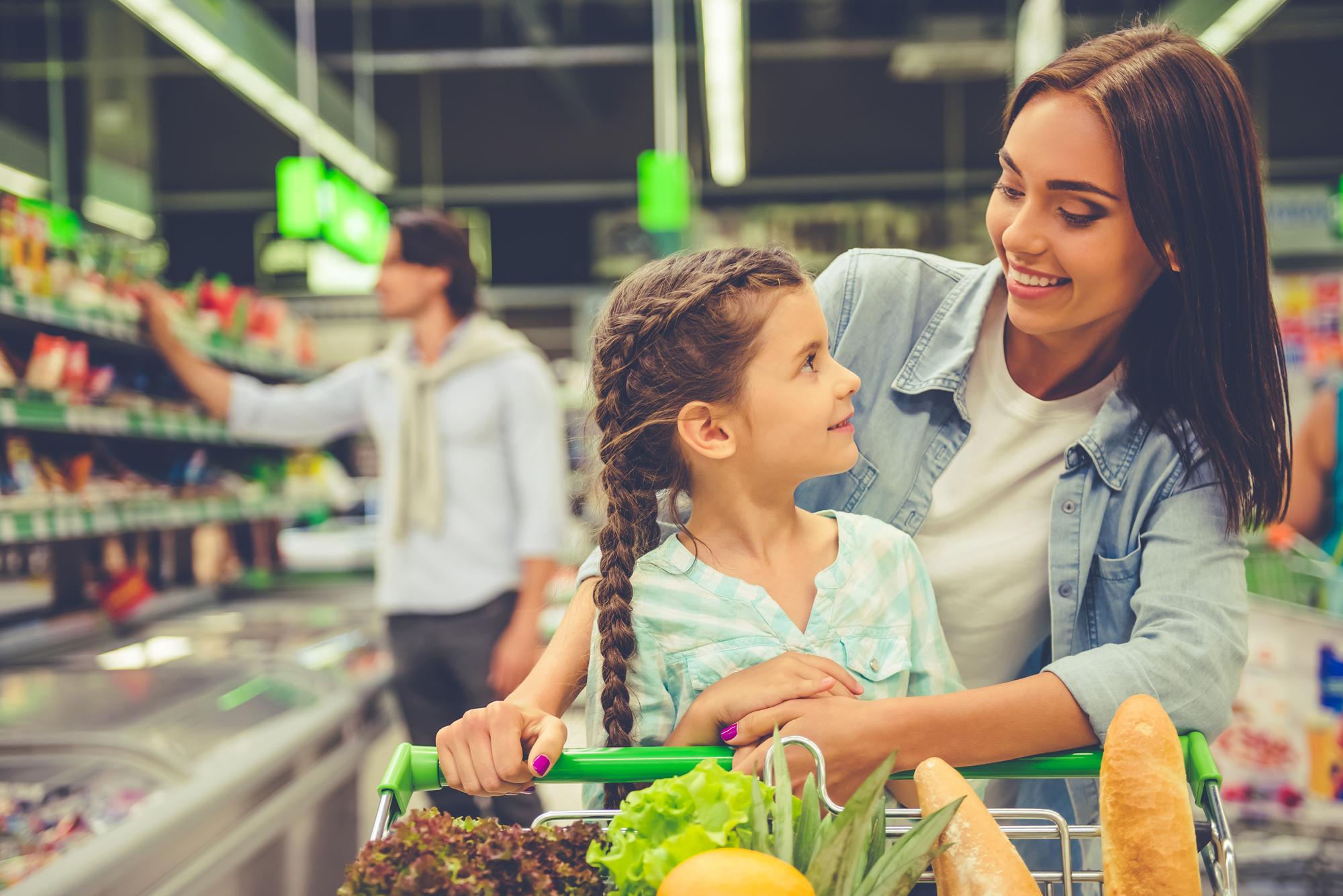 grocery store uptown waterloo