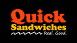 Quick Sandwiches Uptown Waterloo Town Square