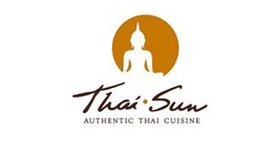 Thai Sun Waterloo Town Square