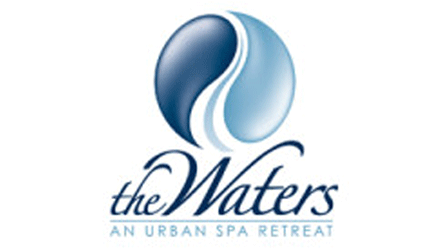 The Waters Spa Waterloo Town Square