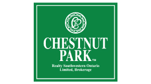 chestnut-park-west