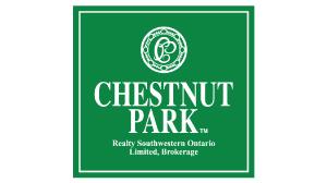 chestnut-park-west