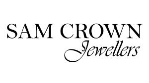 sam-crown-2