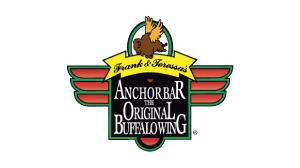 Anchor-Bar-2