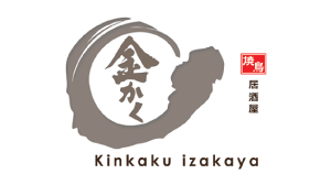 Kinkaku-Izakaya-2