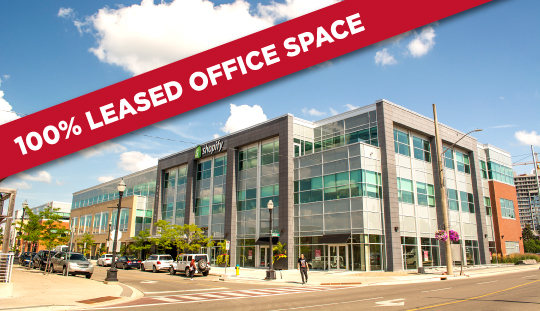 WTS-85-Willis-Way-Office-Leased-2