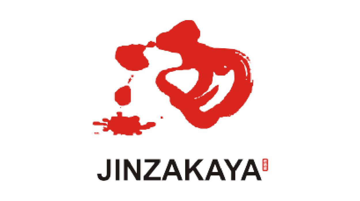 jinzakaya2-01