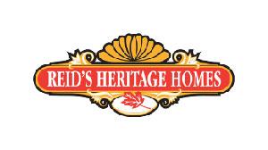 reids-heritage-homes-logo-01