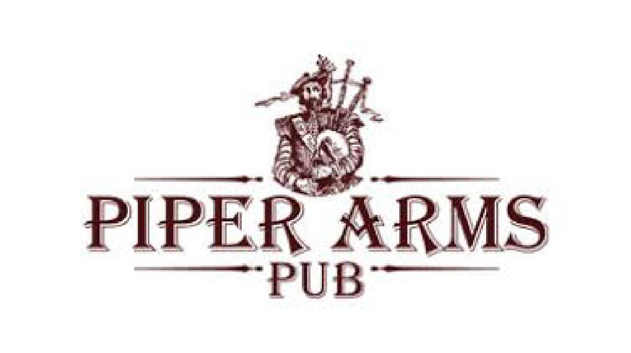 Piper-Arms-Logo-03-01
