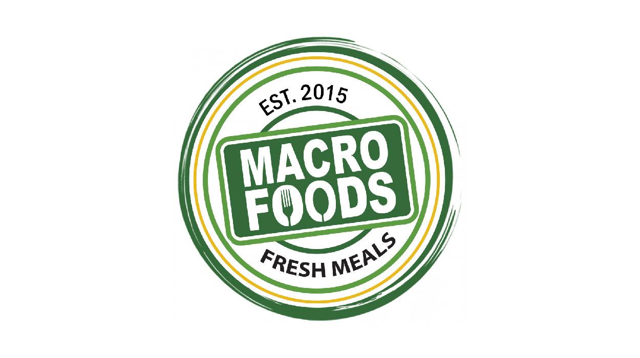 macro-foods-01